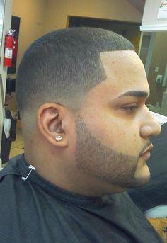 Low Fade Haircut Drake Drake Taper Fade What I Like In An