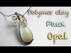 1000 Images About Polymer Clay Faux Tutorials On