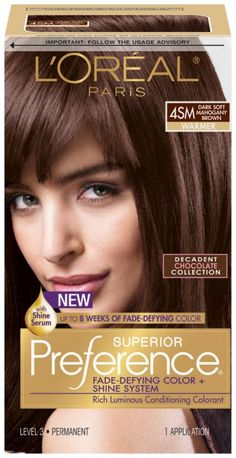 Hair On Pinterest Hair Color Charts Dark Brown And