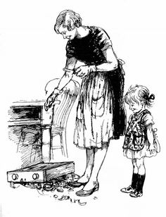 Little sisters, Sisters and Book on Pinterest