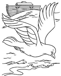 1000+ images about coloring pages :: Christian on