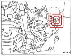 Fuse Box Diagram Mercedes Benz W211 2002 ~ Mercedes Fuse