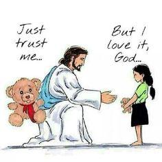 Christian, God has better for us, God gives more, abundance, prosperity,