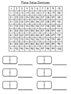 1000+ images about First Grade-Math Games on Pinterest