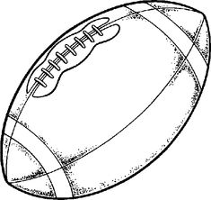 Football helmets, Coloring pages and Coloring on Pinterest