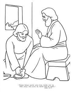 untuk anakanak sekolah minggu: Cara Membuat Salib dng