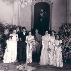 1000 images about The Pahlavi Family on Pinterest