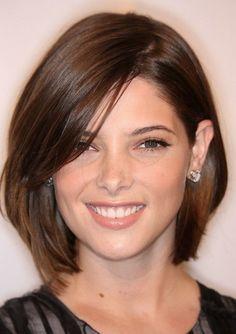 20 Short Layered Hair Styles Short Haircut Com 20