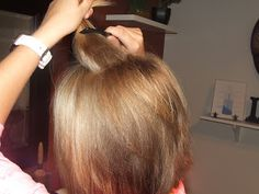 1000 ideas about back bing on pinterest long choppy hair beige highlights and long shag