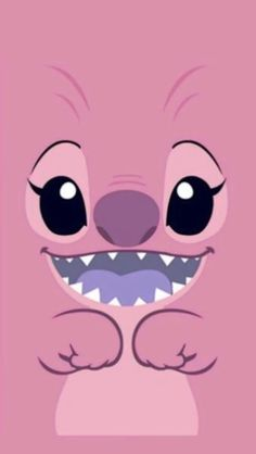 Stitch Iphone Wallpaper Wallpapers Best