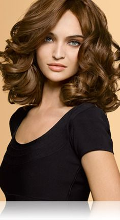 Hair Color On Pinterest Hair Color Formulas Hair Color