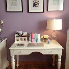Chair Desk Combo Design For Bar Diy Shabby Chic