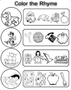 1000+ images about Literacy Activities on Pinterest
