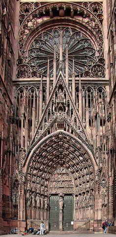 1000 images about Alsace BasRhin on Pinterest  Alsace Strasbourg and Frances oconnor
