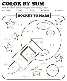 1000+ images about Teaching Solar Systems on Pinterest