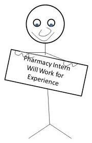 Useful Pharmacy Personal Statement Example http://www