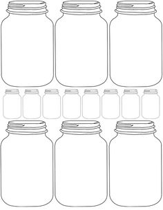 1000+ ideas about Free Label Templates on Pinterest