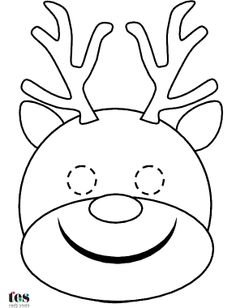 1000+ images about Christmas ideas for literacy on