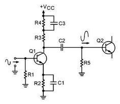 Simple, Circuit diagram and Buzzer on Pinterest