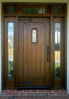 1000 images about front entrance tudor style on Pinterest  Tudor Exterior shutters and