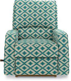 delta avery nursery glider chair grey oversized and ottoman jackson cream fabric swivel recliner | recliner, gliders