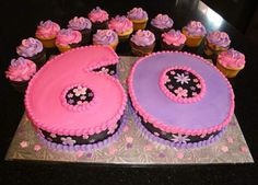 Rasta Cake And Cakes On Pinterest