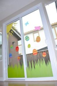 1000+ images about Classroom Decoration on Pinterest ...