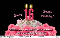 1000 Images About Happy Birthday ♥★ On Pinterest Happy