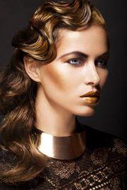 1000 1920s hair inspiration