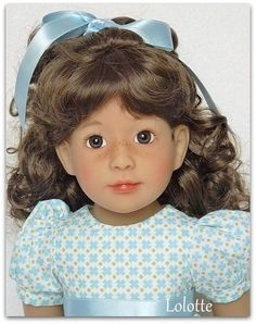 1000 Images About KidznCats On Pinterest Cat Doll