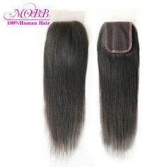 1000 images about silk closure hair on pinterest lace closure full sew in weave and full