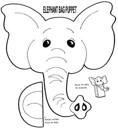 Rhymes for Kids: One Elephant Went out to Play (free