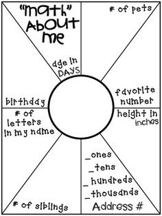 1000+ images about Interactive notebooks & foldables on