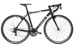 2014 CANNONDALE CAADX 105 스프라켓은 Tiagra RIM outter