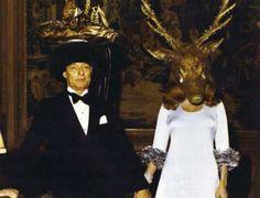 Image result for moca satanic party extravaganza