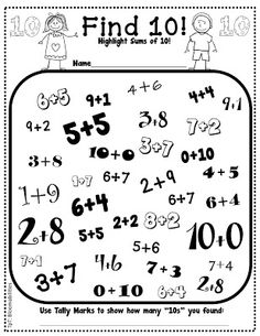 Word problems, Pictures and Math worksheets on Pinterest