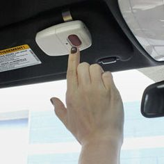 1000+ images about Car & Garage Tech on Pinterest