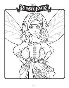 Baby Princess Cinderella Coloring Pages Free Download Kids