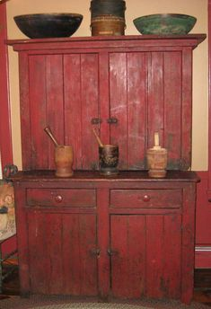 1000 Images About Stepback Chimney Cupboards On Pinterest