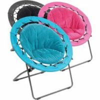 1000+ images about bungee chairs on Pinterest | Bungee ...