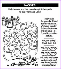 1000+ images about Children's Ministry on Pinterest