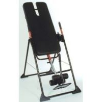 Teeter Hang Ups Contour Power Inversion Table - Listing ...