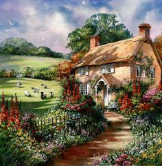 By Sung Kim Jpg 1030 215 858 Paintings I Love Pinterest