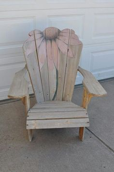 barrel stave adirondack chair plans potty with ladder 1000+ images about adirondak on pinterest   chairs, ski and