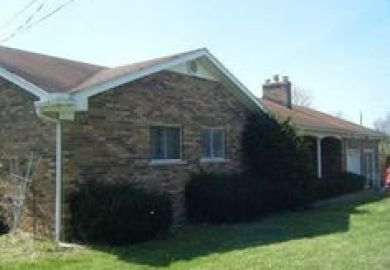 Beckley Real Estate Beckley Wv Homes For Sale Zillow