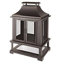 Replacement Gazebo Roof Panel | ::home : outdoor decor ...