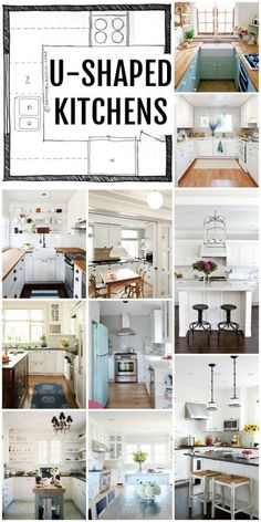 Easiest Steps To Arrange Narrow Space Small Kitchen