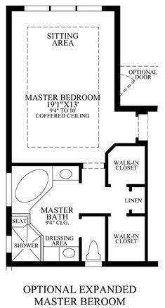1000 Images About House Design Bath On Pinterest