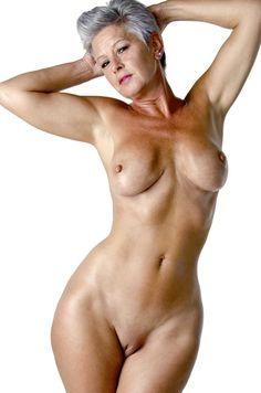 sexy mature gilf