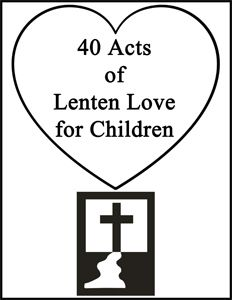 1000+ images about Lent leads us to Easter on Pinterest